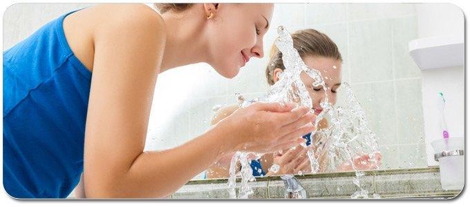 Water Heaters NJ